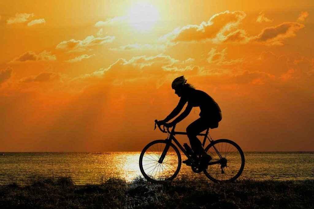 bicycle wala games