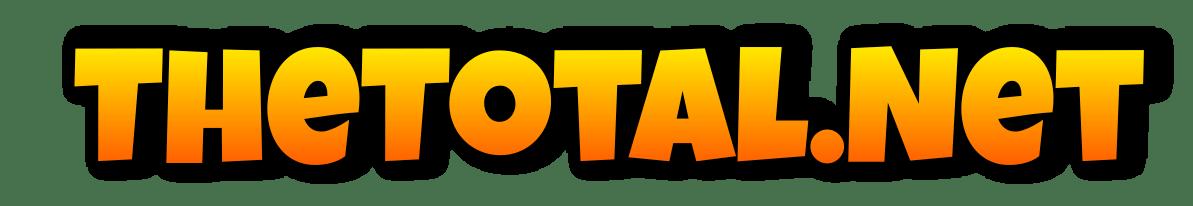 TheTotal.Net